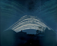 Solargraph 10/09/12 - 21/12/12